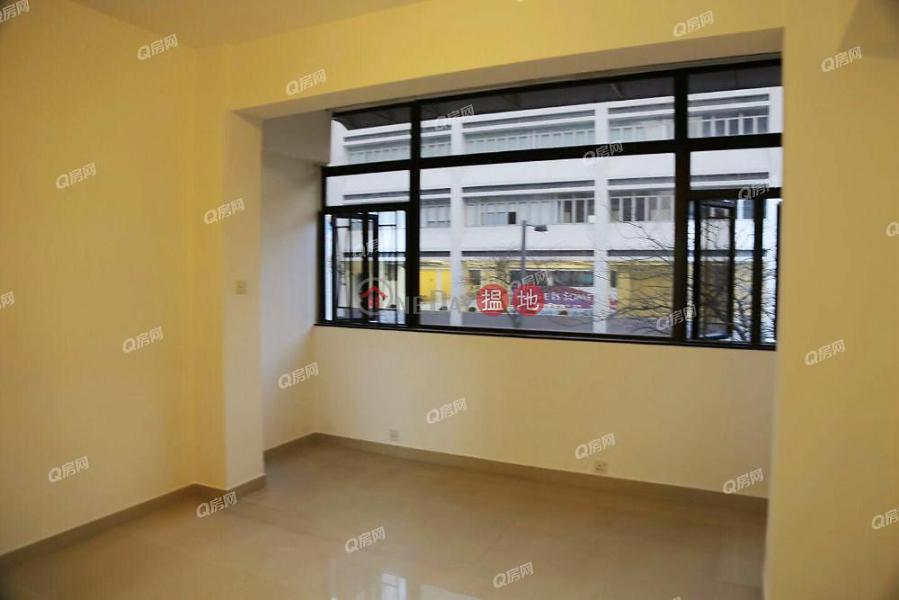 喇沙樓|中層住宅出租樓盤HK$ 38,000/ 月