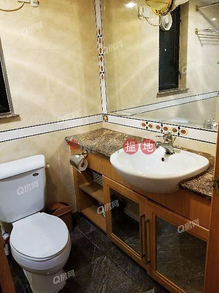 Oscar By The Sea | 2 bedroom Mid Floor Flat for Sale | Oscar By The Sea 清水灣半島 Sales Listings