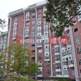 石塘咀4房豪宅筍盤出租|住宅單位