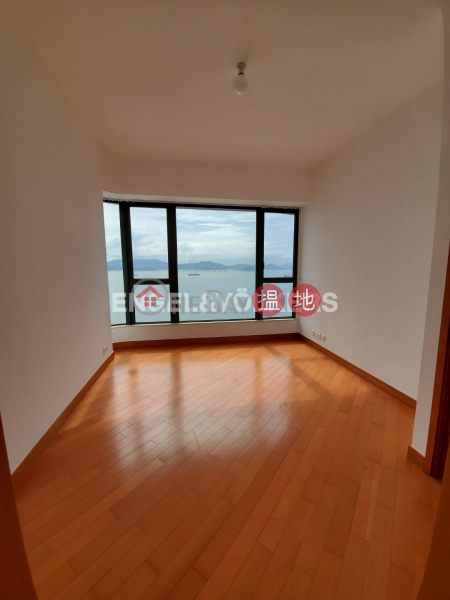 3 Bedroom Family Flat for Rent in Cyberport 68 Bel-air Ave | Southern District, Hong Kong | Rental HK$ 64,000/ month