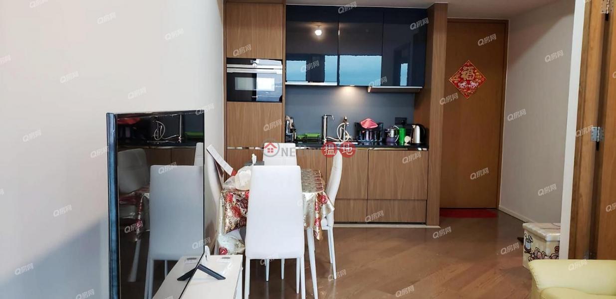 HK$ 898萬-柏傲灣-荃灣 豪宅地段,投資首選柏傲灣買賣盤