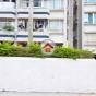 豪景花園3期15E座 (依麗小築) (Hong Kong Garden Phase 3 Block 15E (Yale Villa)) 屯門青山公路(青龍頭段)100號|- 搵地(OneDay)(1)