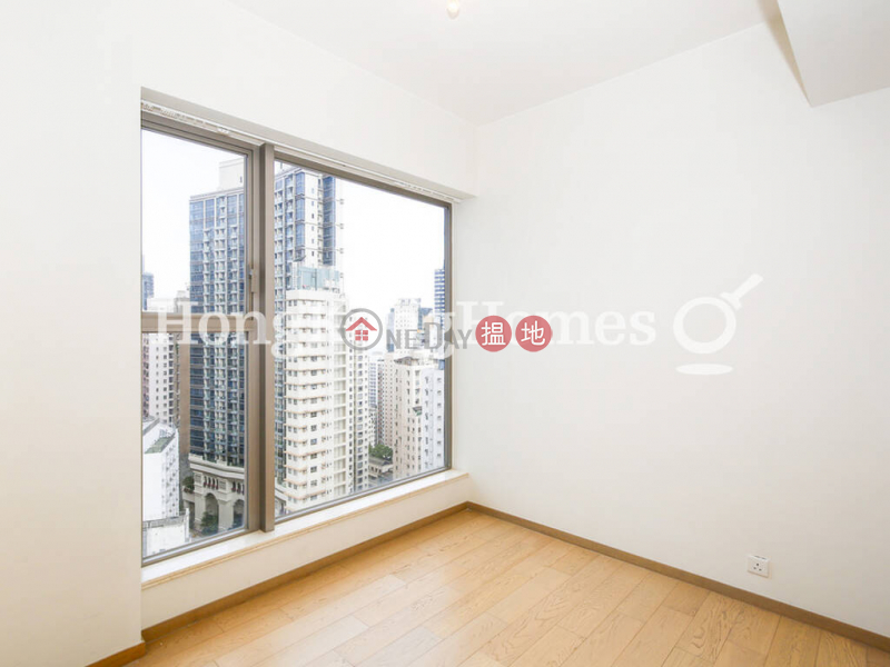 The Summa, Unknown, Residential | Rental Listings | HK$ 90,000/ month