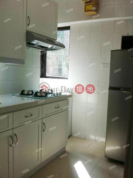 御景臺低層住宅-出售樓盤|HK$ 1,380萬