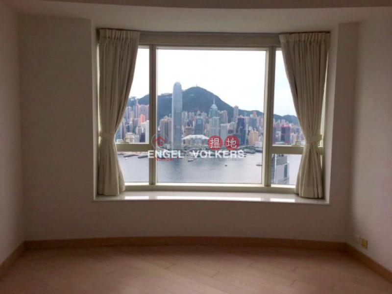 Property Search Hong Kong | OneDay | Residential | Rental Listings, Renta Listings at The Masterpiece, Tsim Sha Tsui