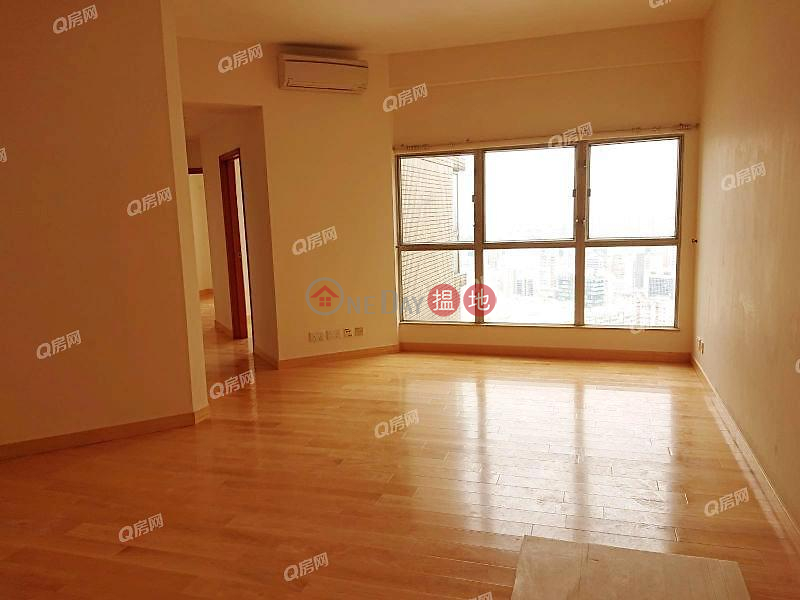 The Waterfront Phase 2 Tower 7 | 3 bedroom High Floor Flat for Rent | The Waterfront Phase 2 Tower 7 漾日居2期7座 Rental Listings