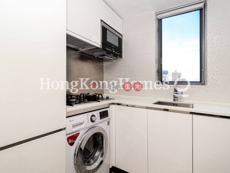 Centre Point Unknown Residential, Rental Listings, HK$ 39,000/ month