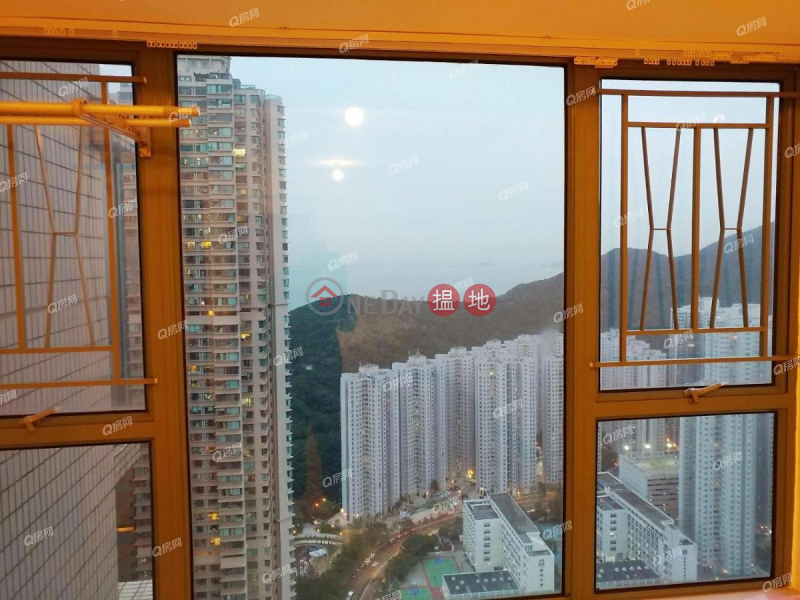 Property Search Hong Kong | OneDay | Residential, Sales Listings | Tower 2 Island Resort | 2 bedroom High Floor Flat for Sale