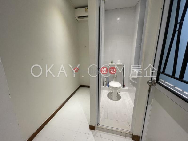 3房2廁,實用率高,連車位淺水灣道96號出租單位 淺水灣道96號(Spyglass Hill)出租樓盤 (OKAY-R70800)