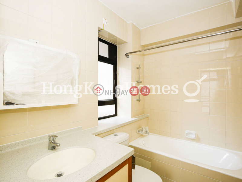 4 Bedroom Luxury Unit for Rent at Macdonnell House   Macdonnell House 麥當奴大廈 Rental Listings