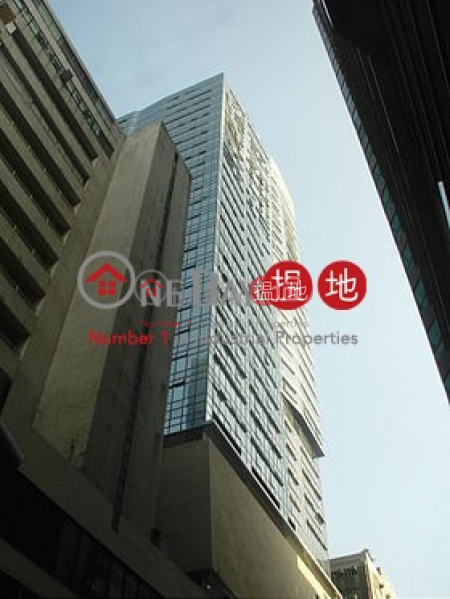 Property Search Hong Kong | OneDay | Office / Commercial Property, Rental Listings, LEGEND TWR