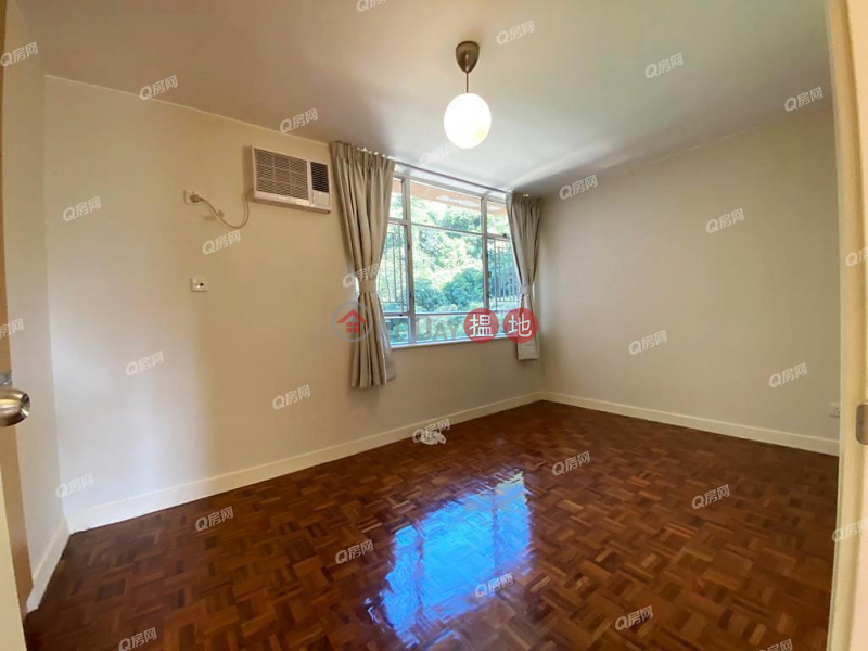 Property Search Hong Kong | OneDay | Residential Rental Listings Block 19-24 Baguio Villa | 3 bedroom Flat for Rent