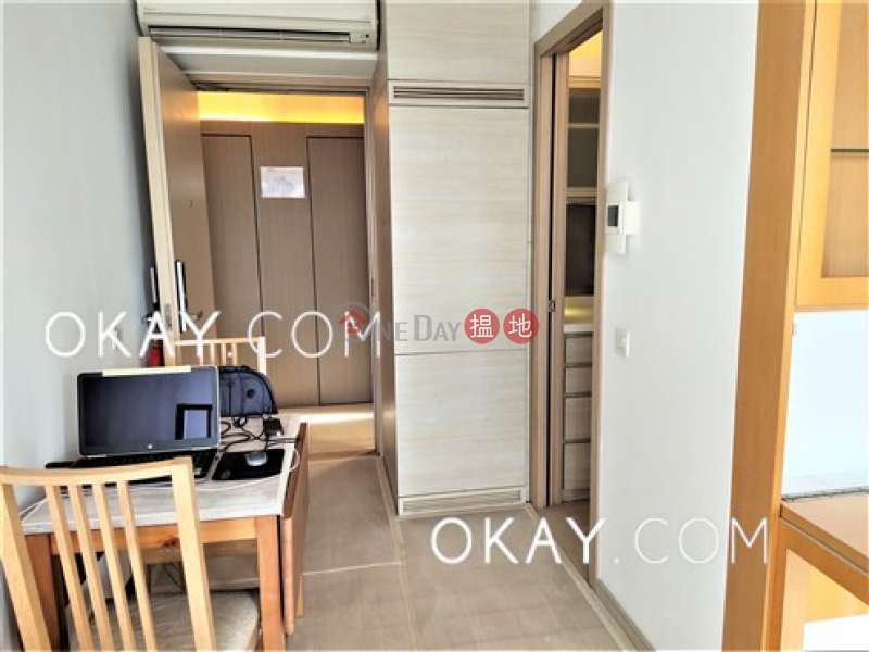 Lovely 2 bedroom with balcony | Rental | 116-118 Second Street | Western District | Hong Kong Rental | HK$ 34,000/ month