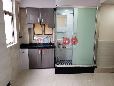 RECLAMATION ST|Yau Tsim Mong1 Reclamation Street(1 Reclamation Street)Rental Listings (INFO@-3145577081)_0