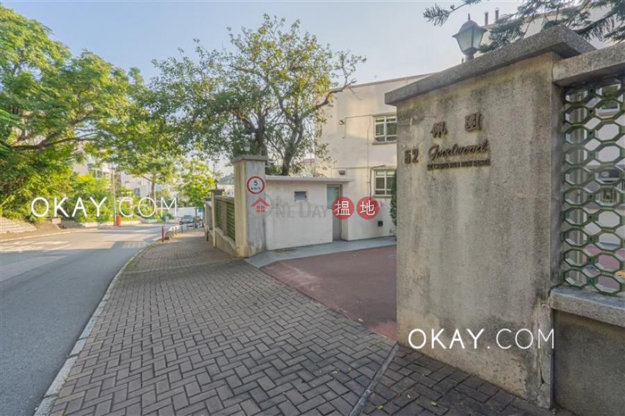 佩園-中層-住宅出租樓盤-HK$ 85,000/ 月