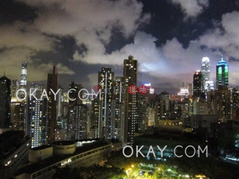 Property Search Hong Kong | OneDay | Residential, Sales Listings | Lovely 2 bedroom on high floor | For Sale