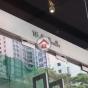港島‧東18 (18 Upper East) 東區成安街18號|- 搵地(OneDay)(3)