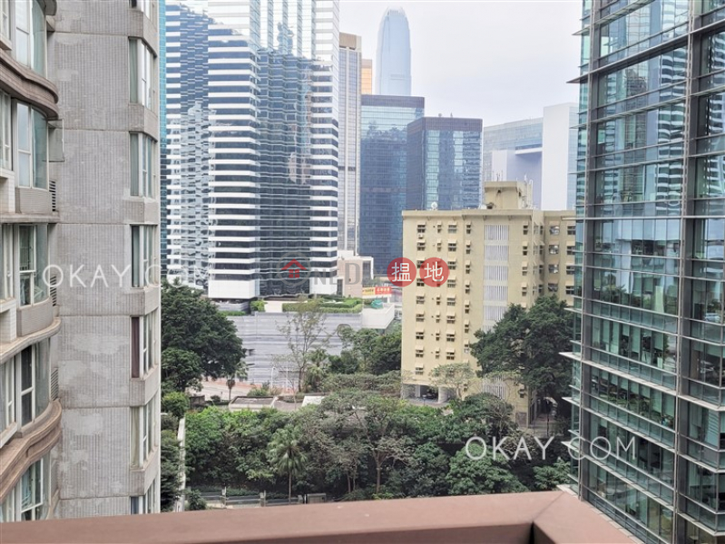 Lovely with balcony in Wan Chai   For Sale 5 Star Street   Wan Chai District, Hong Kong Sales, HK$ 12.5M