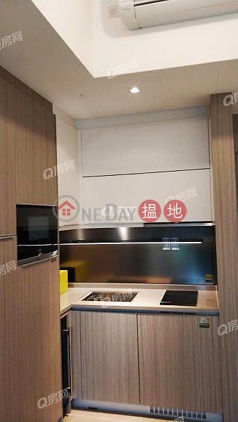 Lime Gala Block 1B | 1 bedroom High Floor Flat for Rent, 393 Shau Kei Wan Road | Eastern District, Hong Kong | Rental, HK$ 20,000/ month