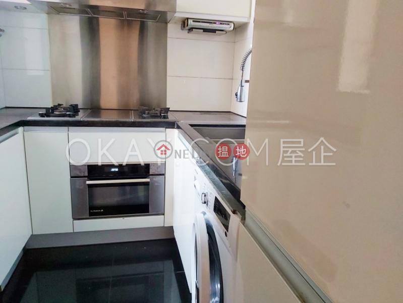 帝峰‧皇殿2座|低層-住宅出租樓盤|HK$ 35,000/ 月