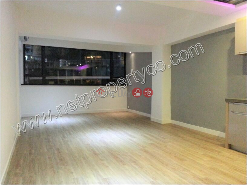 Property Search Hong Kong | OneDay | Residential, Rental Listings, 253 Queens Road East
