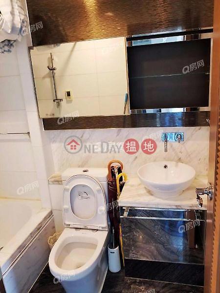 HK$ 8.38M | Yoho Town Phase 2 Yoho Midtown Yuen Long | Yoho Town Phase 2 Yoho Midtown | 2 bedroom High Floor Flat for Sale