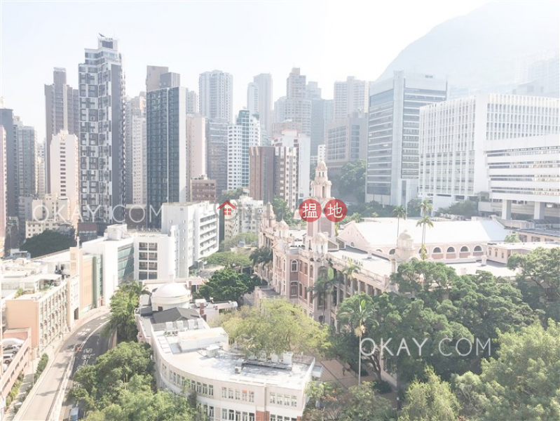 High West Middle, Residential Rental Listings, HK$ 35,000/ month