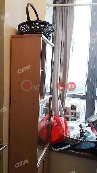尚悅 12座-高層-住宅出租樓盤-HK$ 13,000/ 月