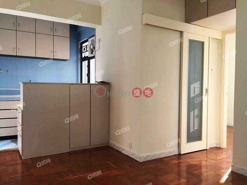 Block B Siu Yat Building, High Residential | Sales Listings | HK$ 5.5M
