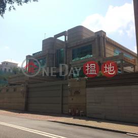 8A South Bay Road,Repulse Bay, Hong Kong Island