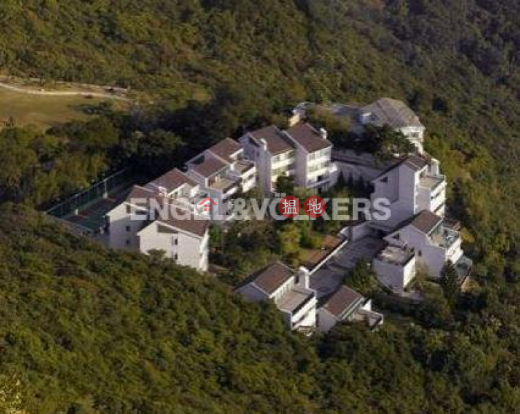 Property Search Hong Kong | OneDay | Residential | Rental Listings 4 Bedroom Luxury Flat for Rent in Peak