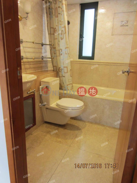 University Heights | 3 bedroom Low Floor Flat for Rent | University Heights 翰林軒 Rental Listings