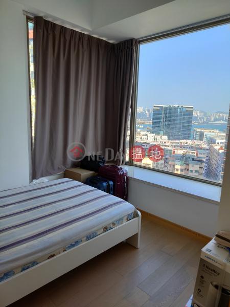 寶御-高層|住宅|出租樓盤|HK$ 16,000/ 月