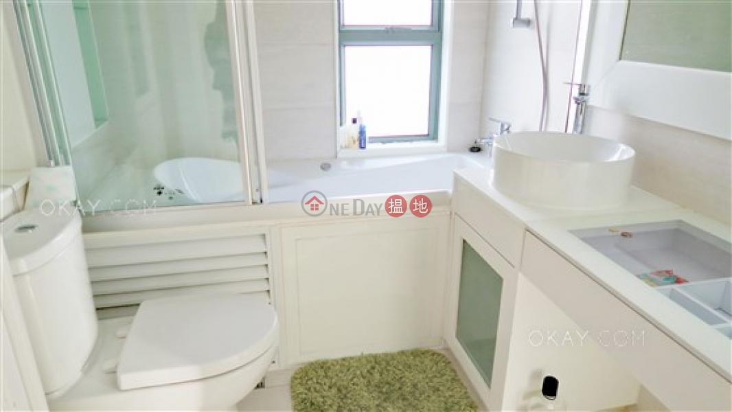 3房2廁,極高層,海景,星級會所《海天峰出售單位》35雲景道 | 東區-香港|出售-HK$ 3,050萬