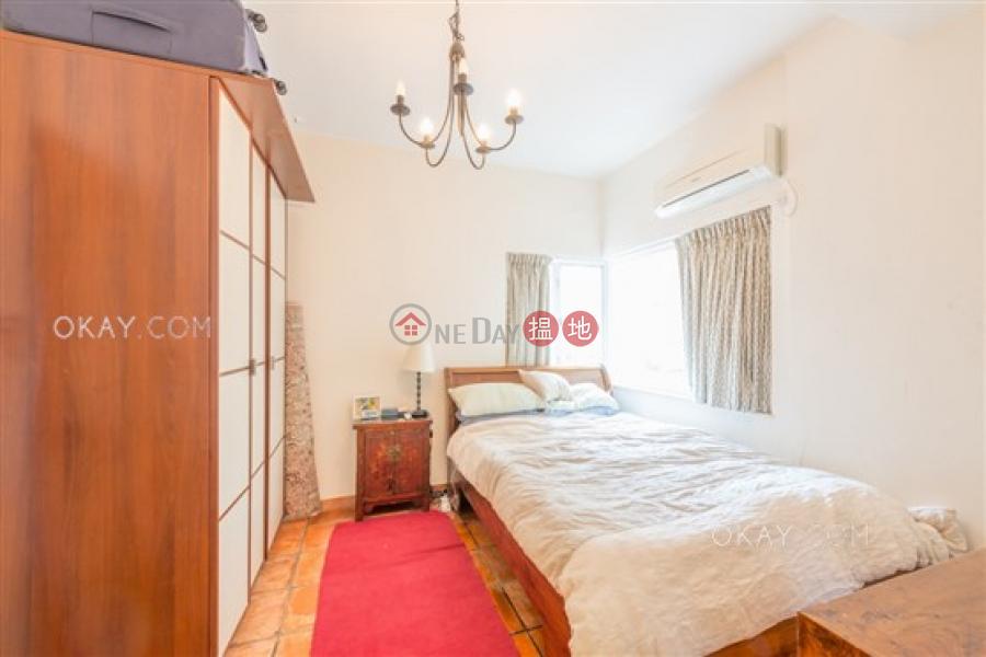 成和坊1-1A號低層住宅|出售樓盤-HK$ 2,300萬