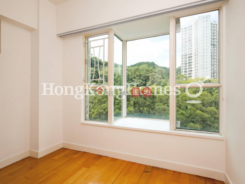 香港搵樓|租樓|二手盤|買樓| 搵地 | 住宅-出租樓盤-寶馬山花園三房兩廳單位出租
