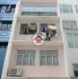 新街21號 (21 New Street) 中區|搵地(OneDay)(3)