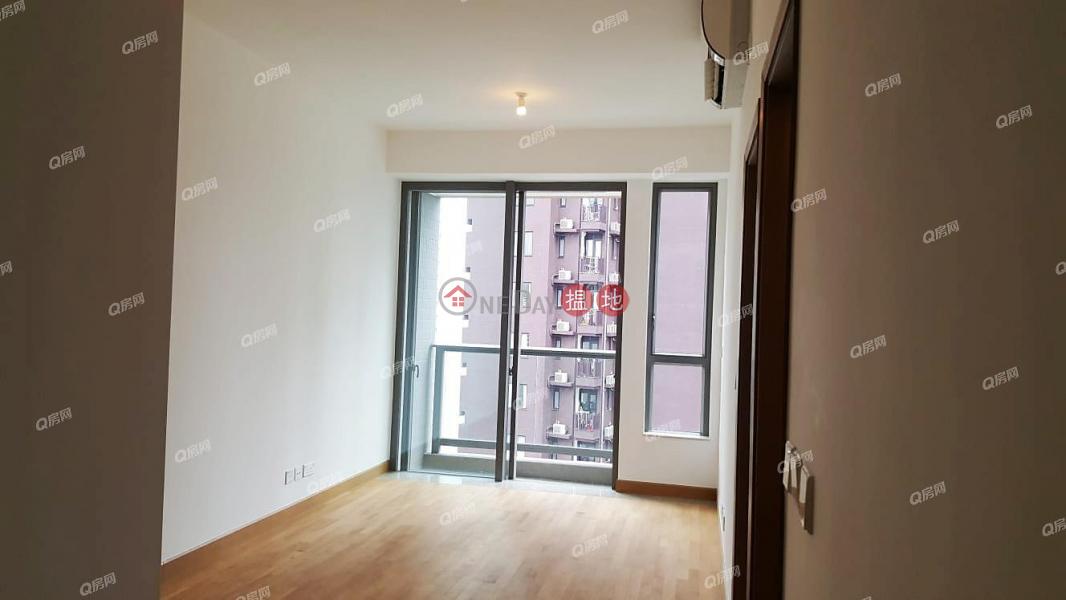 Property Search Hong Kong | OneDay | Residential, Sales Listings | Heya Star Tower 2 | 1 bedroom Mid Floor Flat for Sale