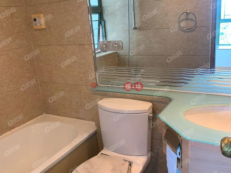 Property Search Hong Kong   OneDay   Residential Sales Listings, Tower 6 Island Resort   3 bedroom Mid Floor Flat for Sale