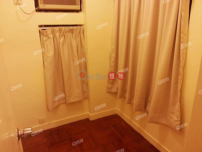 HK$ 9,900/ 月|順豐大廈南區超低價, 設備齊, 配套完善《順豐大廈租盤》