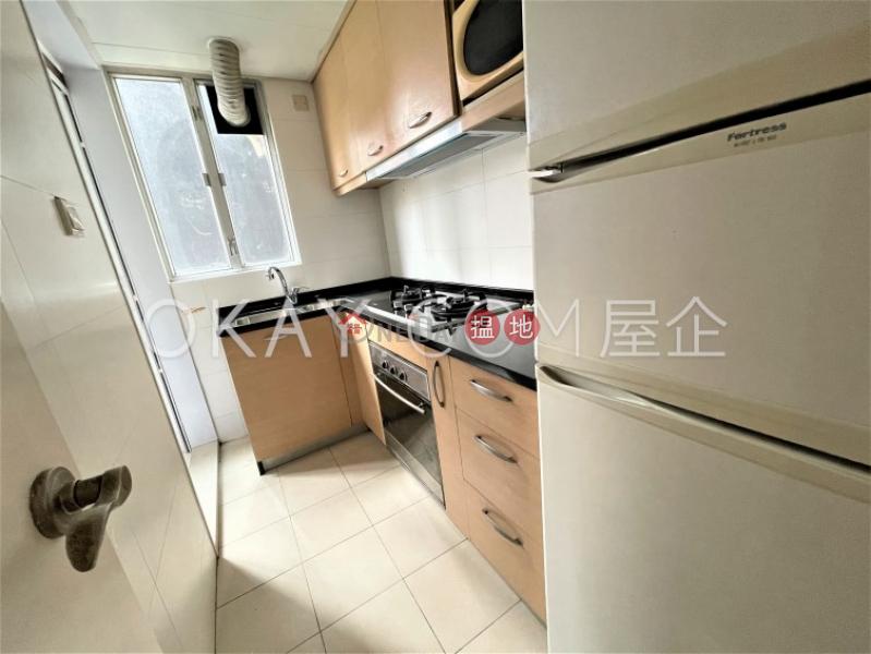 The Rednaxela | Middle, Residential Sales Listings | HK$ 13M