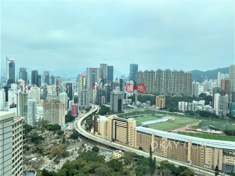 Greenville Gardens High, Residential | Rental Listings, HK$ 60,000/ month