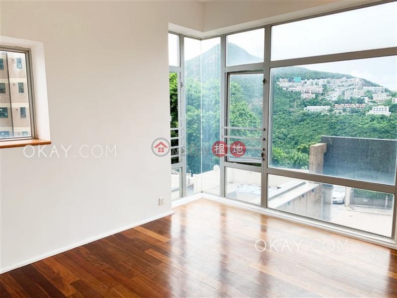 3房2廁,實用率高,連車位,露台《The Rozlyn出租單位》|23淺水灣道 | 南區|香港-出租HK$ 50,000/ 月