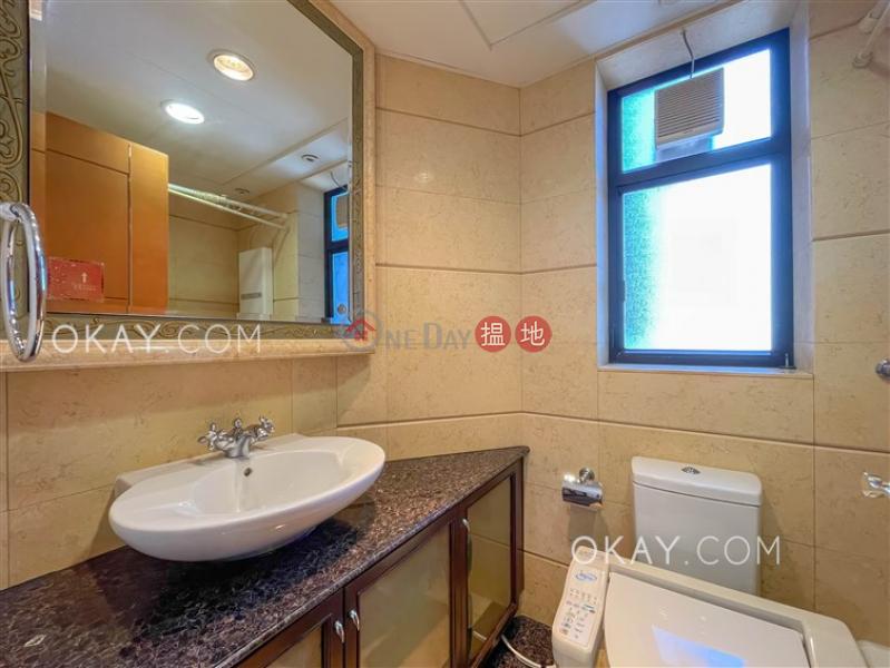 Intimate 1 bedroom in Kowloon Station | Rental, 1 Austin Road West | Yau Tsim Mong, Hong Kong | Rental, HK$ 26,000/ month