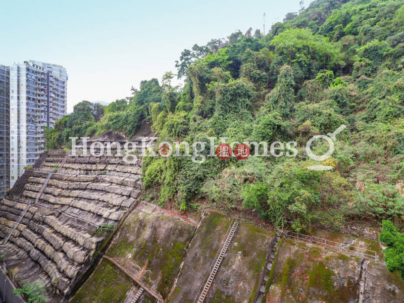 Property Search Hong Kong   OneDay   Residential Rental Listings 2 Bedroom Unit for Rent at Mandarin Villa