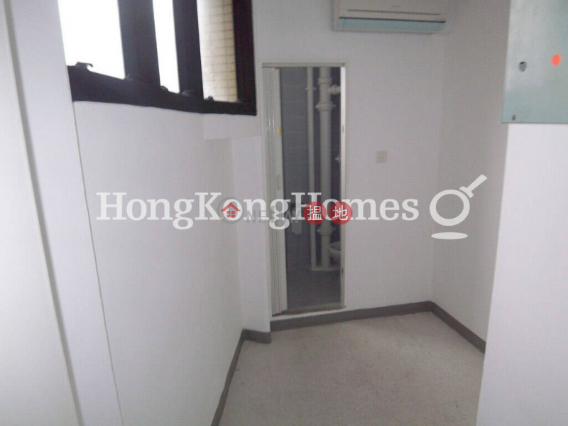 Property Search Hong Kong   OneDay   Residential   Rental Listings 3 Bedroom Family Unit for Rent at Queen\'s Garden