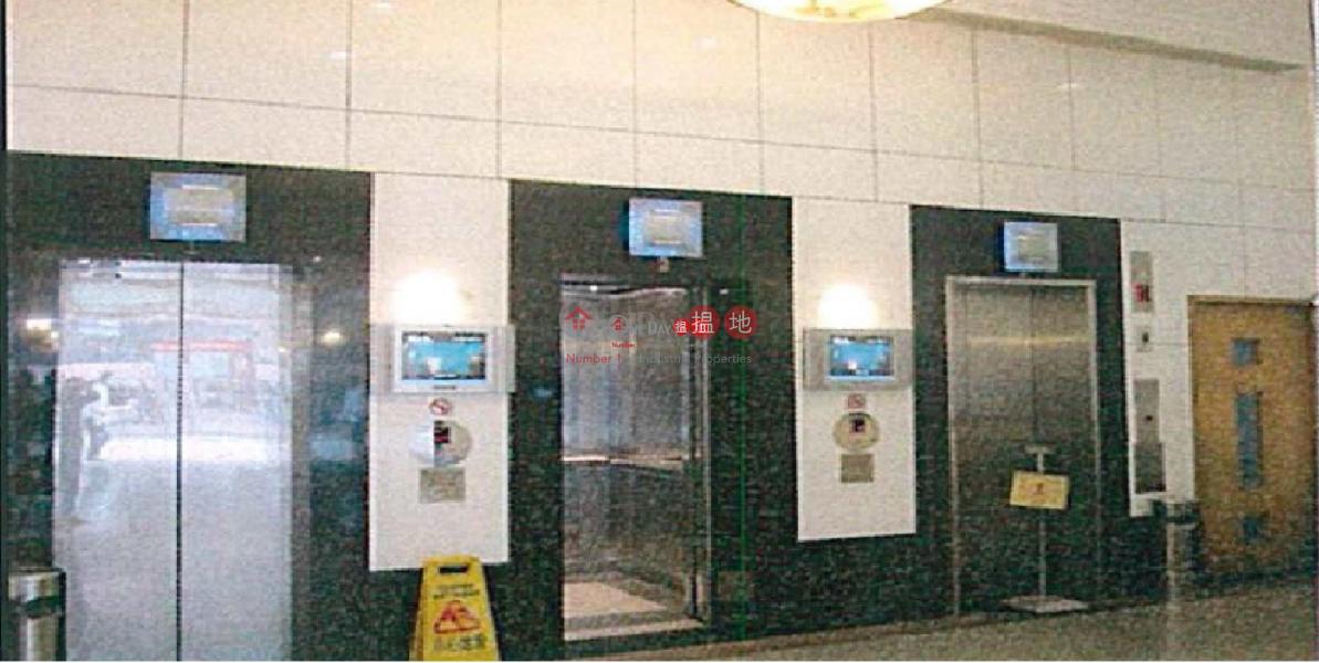 香港搵樓 租樓 二手盤 買樓  搵地   寫字樓/工商樓盤出租樓盤 出租銅鑼灣商業大廈