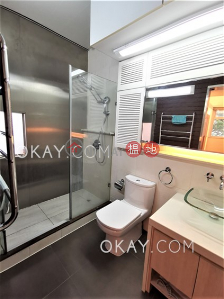 Property Search Hong Kong | OneDay | Residential | Rental Listings | Charming 1 bedroom with sea views & parking | Rental