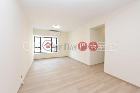 Charming 3 bedroom on high floor | Rental|The Grand Panorama(The Grand Panorama)Rental Listings (OKAY-R50238)_0