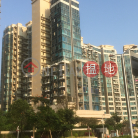 Corinthia By The Sea,Tseung Kwan O, New Territories